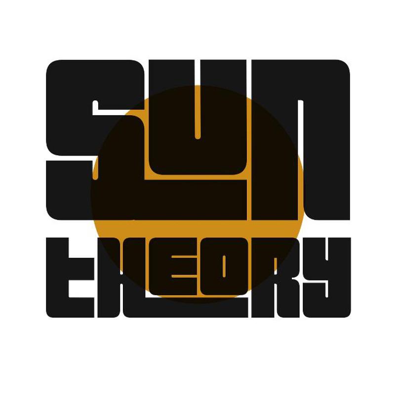 sun theory lp