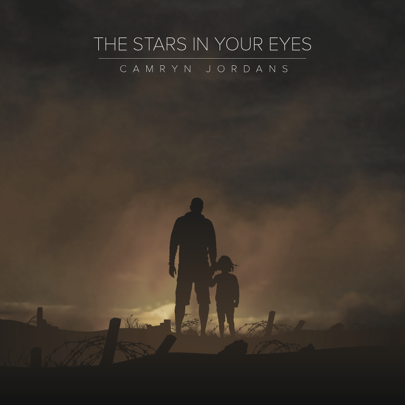 camryn jordans single
