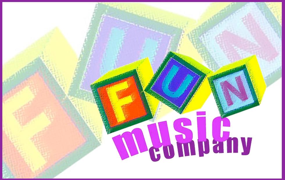 fun music company seeks vocalist – paid
