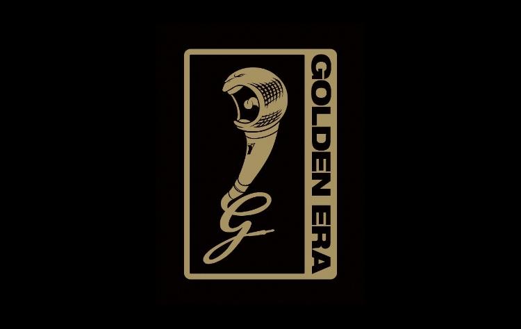 Golden Era Records