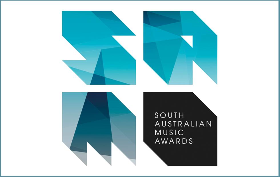 south australian music awards announced