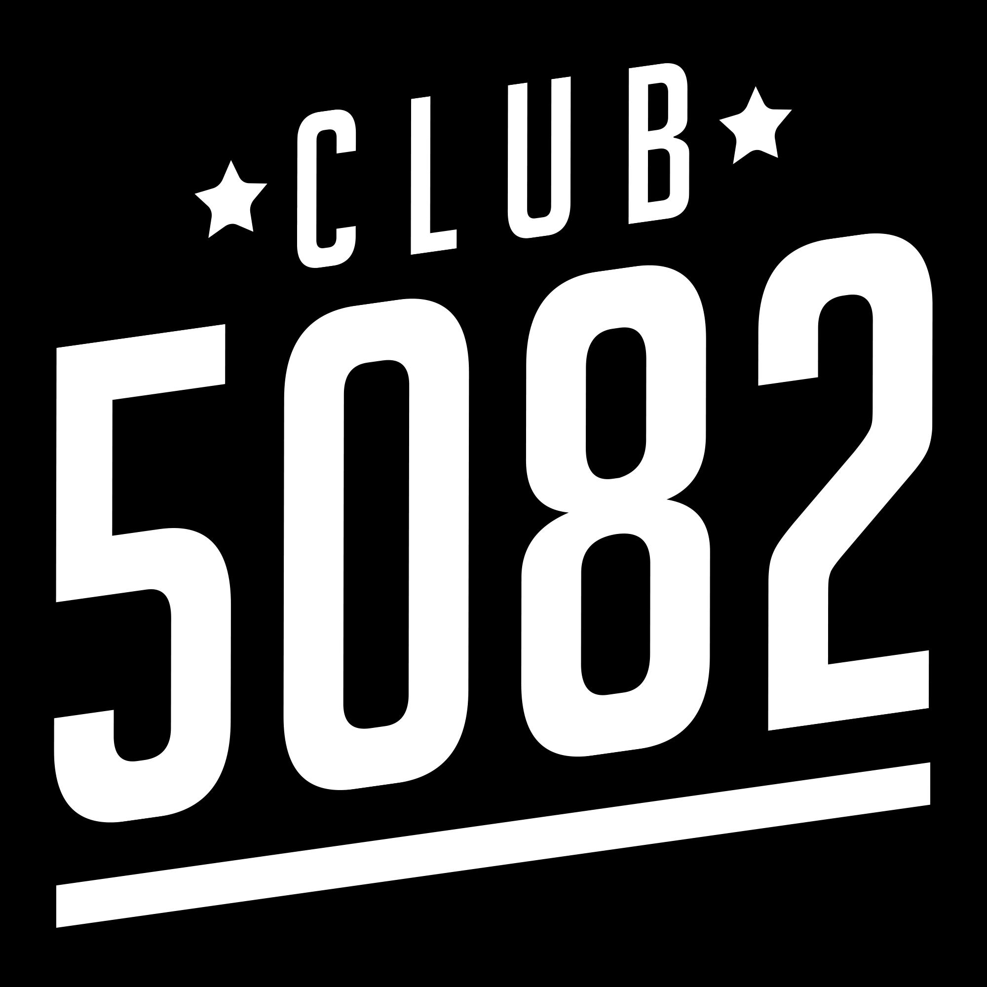 Club5082