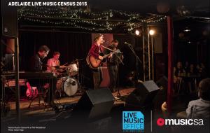 LiveMusicCensus2015-feat
