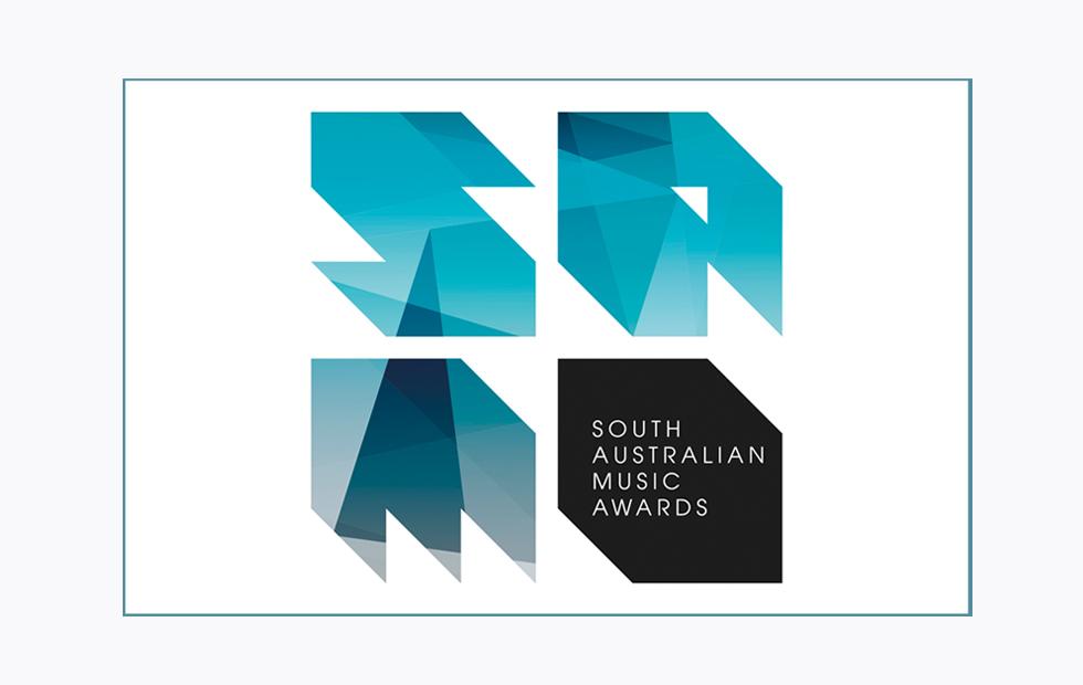 sam awards 2015 nominees announced