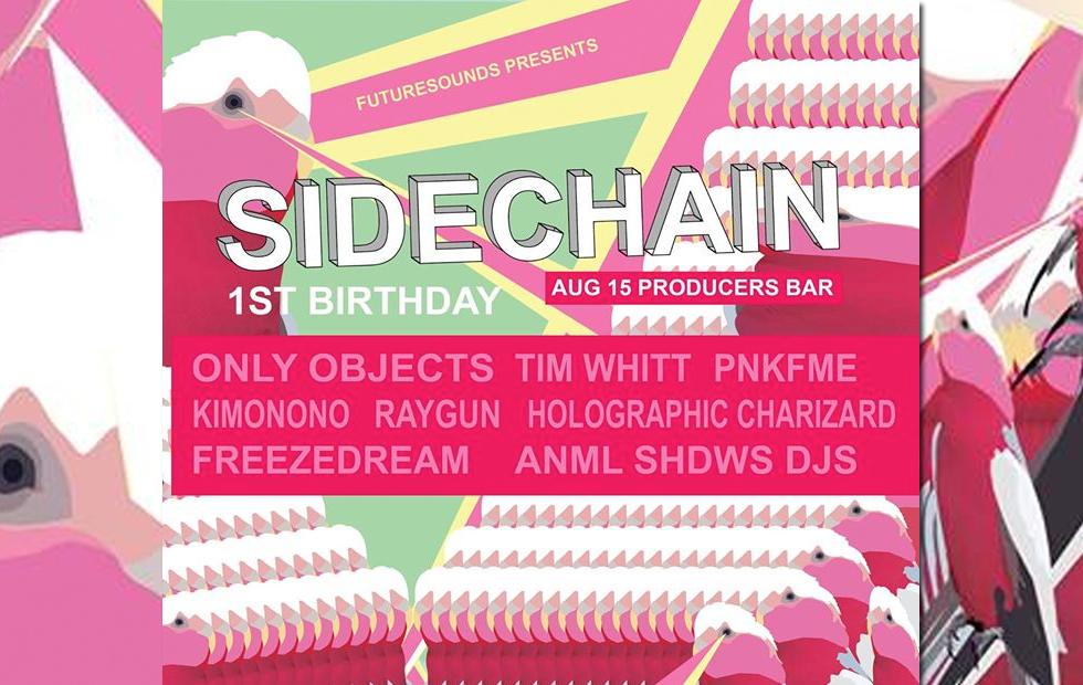 Sidechain-Aug15