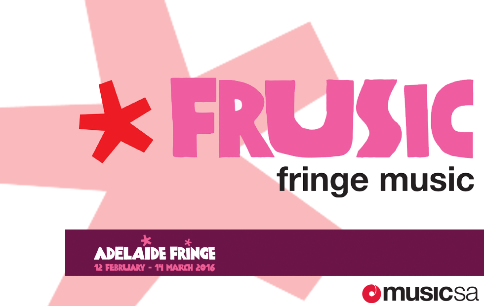 frusic guide to fringe live music