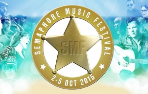 SemaphoreMusicFest2015