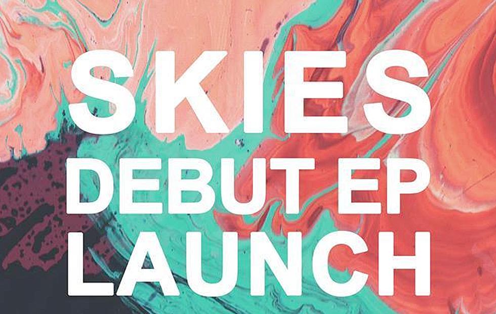 Skies-EPlaunch-2015
