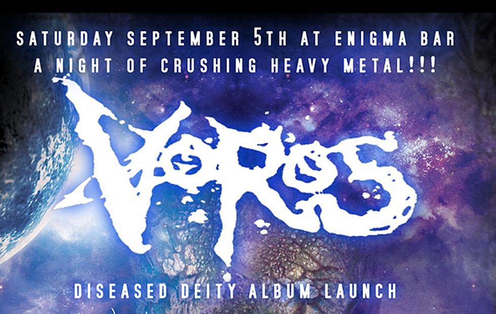 Voros-Launch-2015