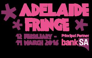 Fringe-Logo-sm