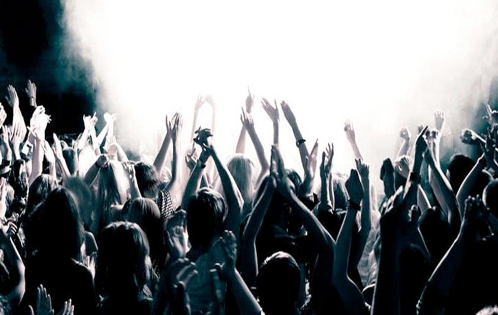 legislation win for live music