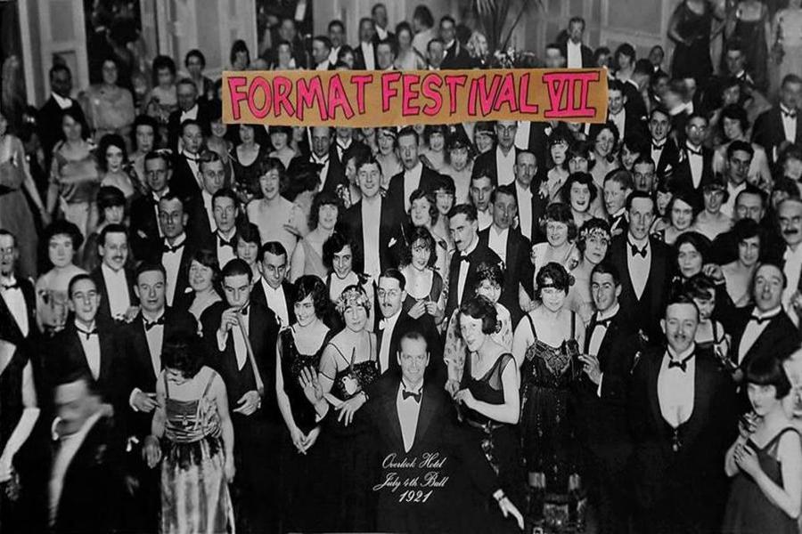 format festival VII