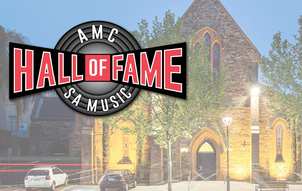 hall of fame moves to st pauls