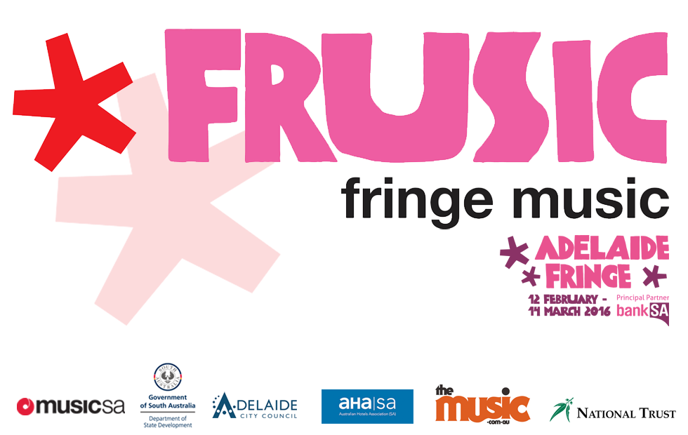frusic update: get featured!!