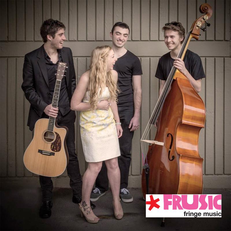 frusic feature: music of joni mitchell