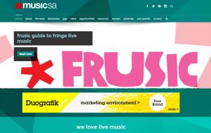 MusicSA-Frusic-Screencap-eg-300x189