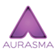 aurasma-logo-80