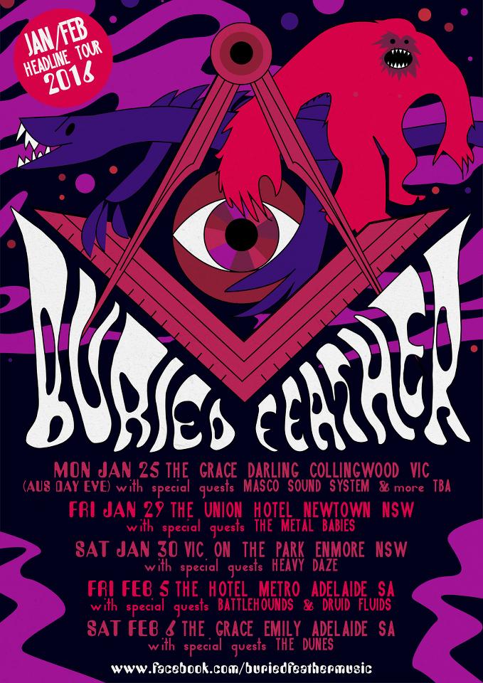 BF_tour poster Jan-Feb16_rev1