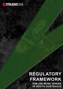 Best Practice Guide - Regulatory Framework_2016-1