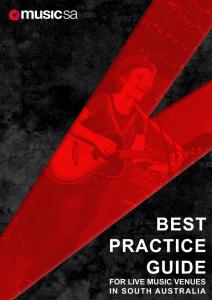 Best Practice Guide_Web_2016-1