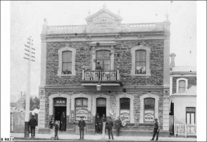 GraceEmily-historic