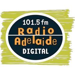 RadioAdelaide-wh