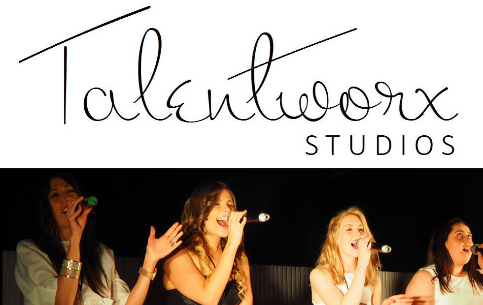 voice coach wanted @ talentworx