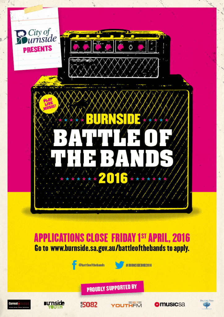 BurnsideBOB-2016-poster