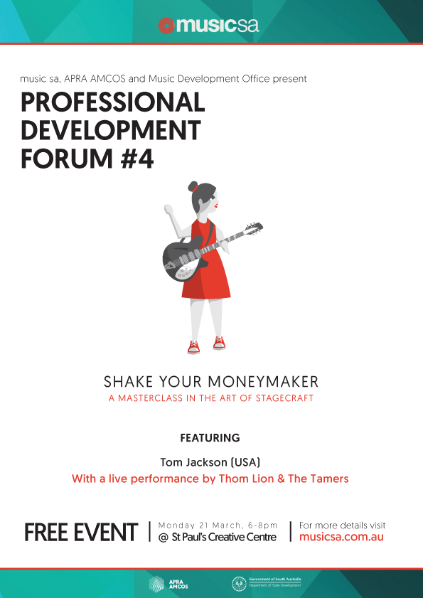 PDS Forum 4 Poster V2