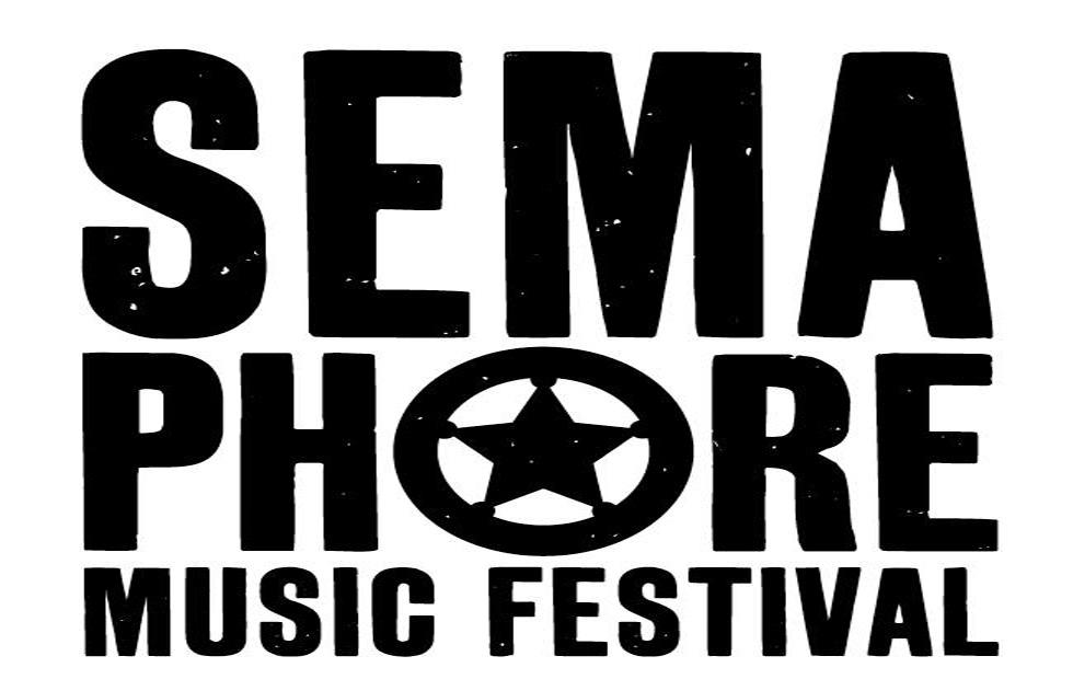Semaphore Music Festival – Applications Open!