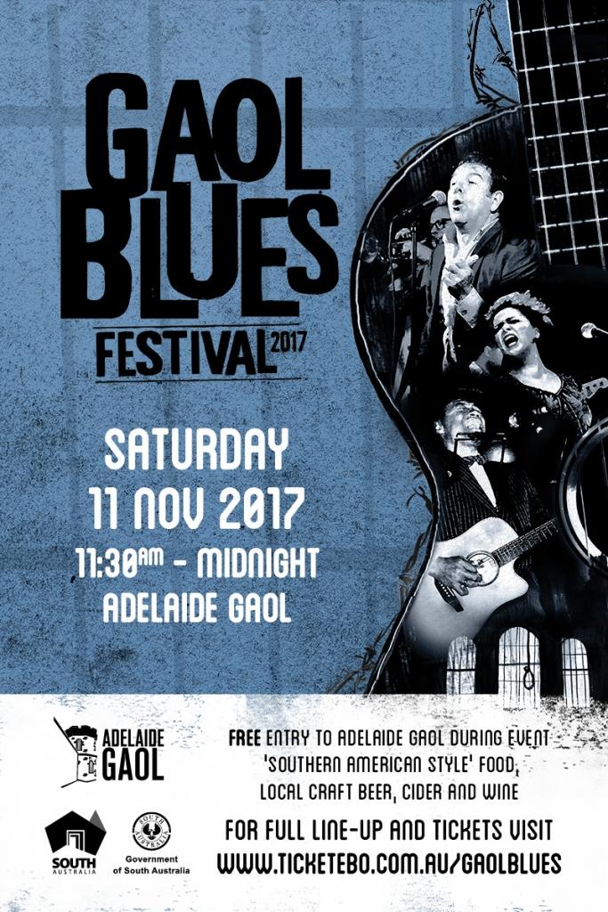 94956 NPSA Gaol Blues MusicSA ad v1 800x1200