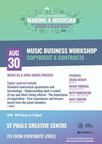 copyright-and-contracts-final1
