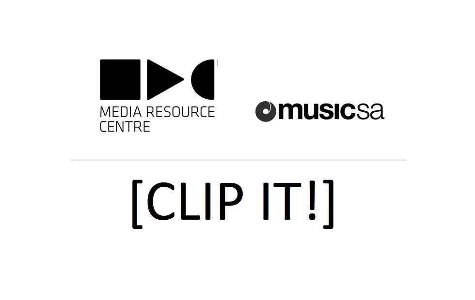 CLIP IT Initiative returns for 2017/18