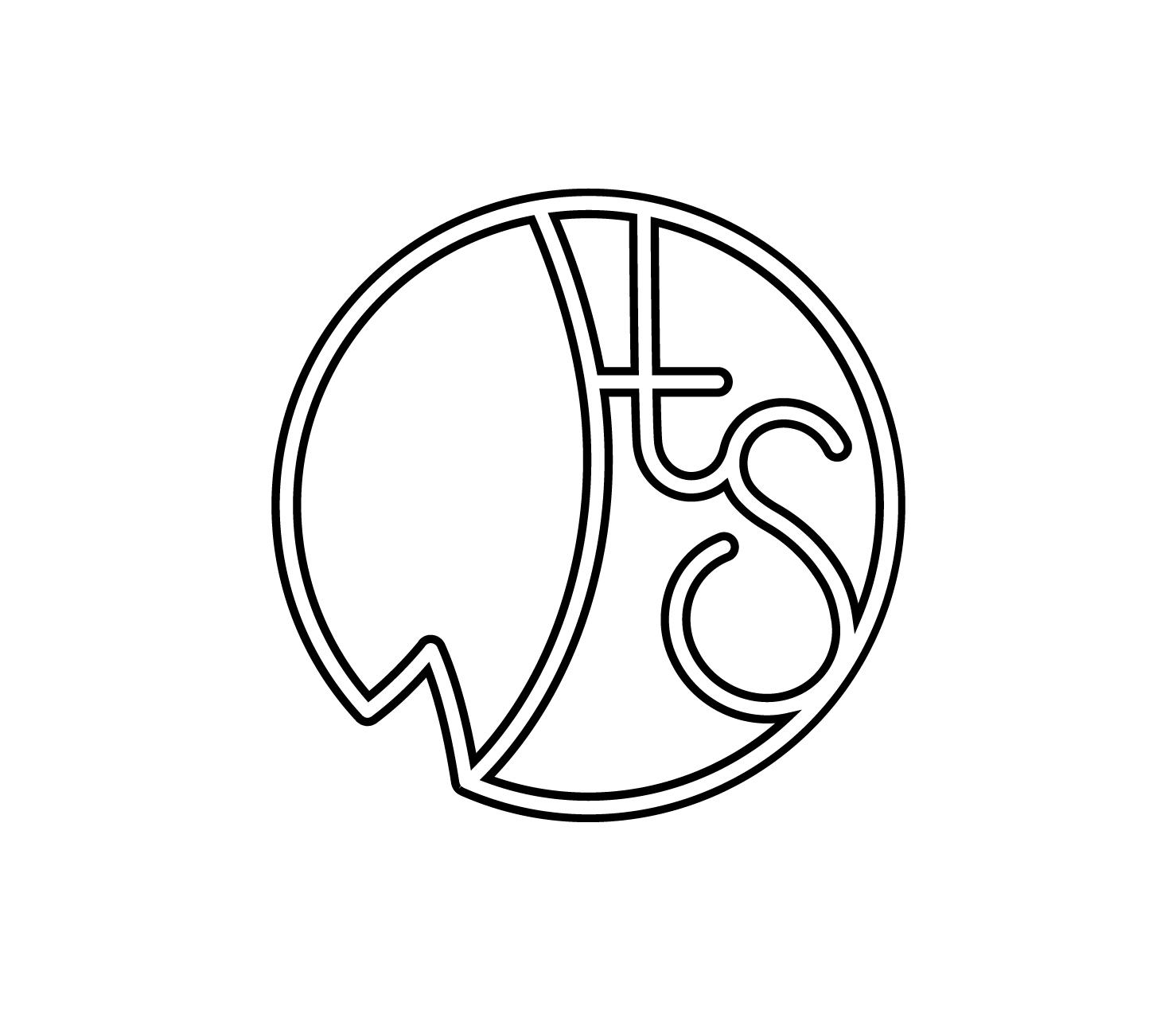 Wizard Tone Studios – Recording Studio Adelaide, SA