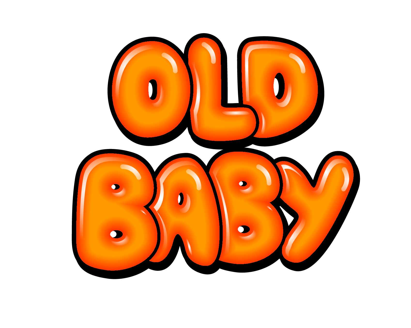 Old Baby