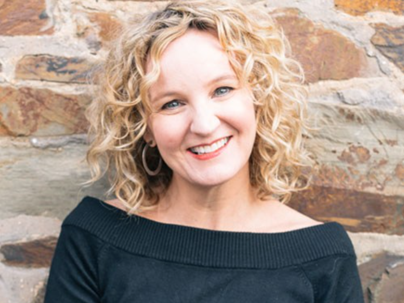 Hot Tips for the Music Business – Lisa Bishop