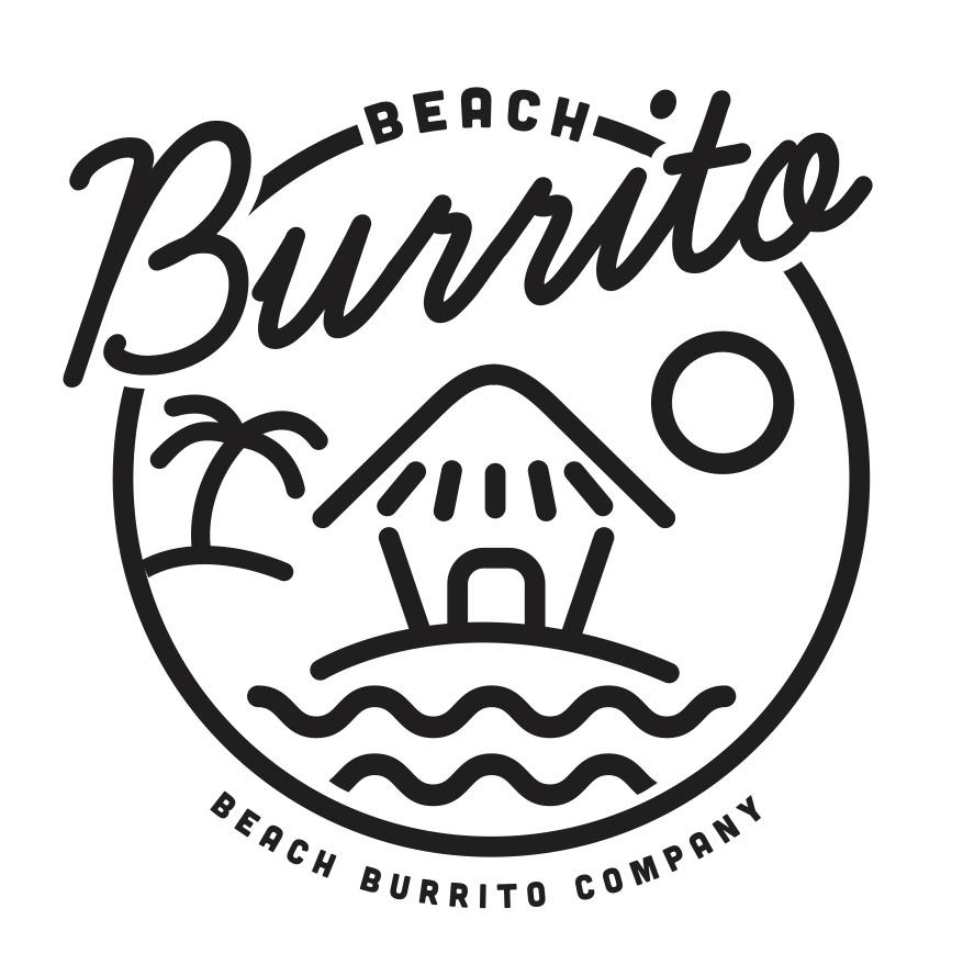 Beach Burrito Company – Glenelg