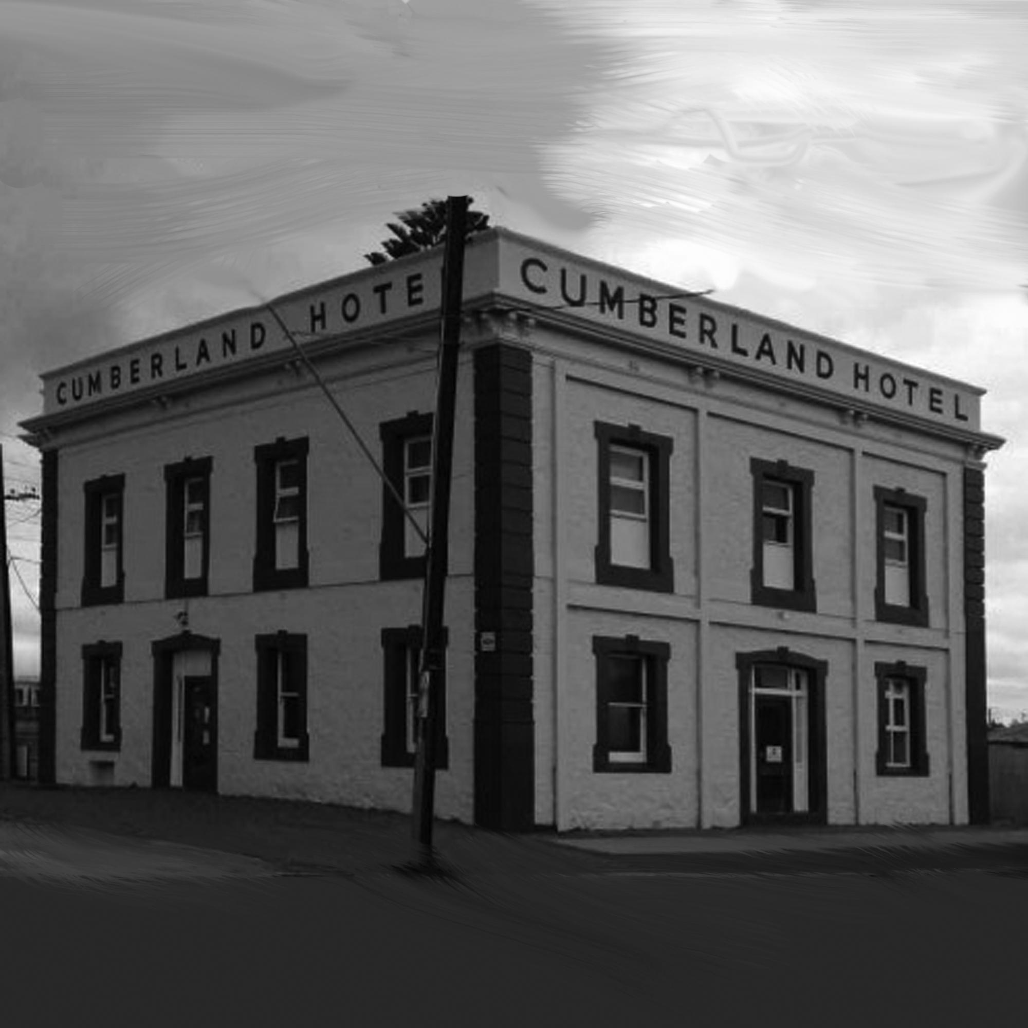Cumberland Hotel – Music Venue – Semaphore
