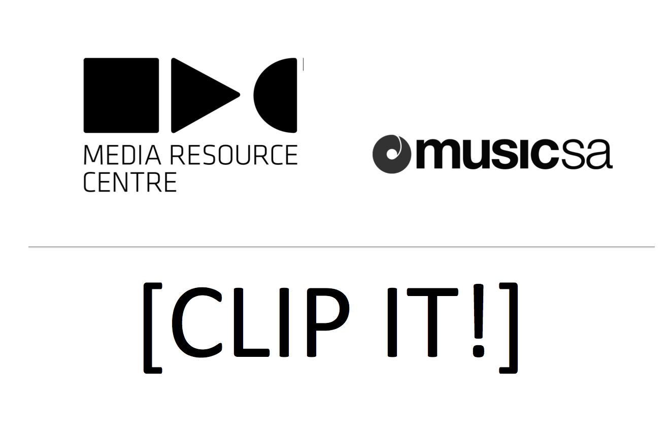 Clip It! Returns for 2019!