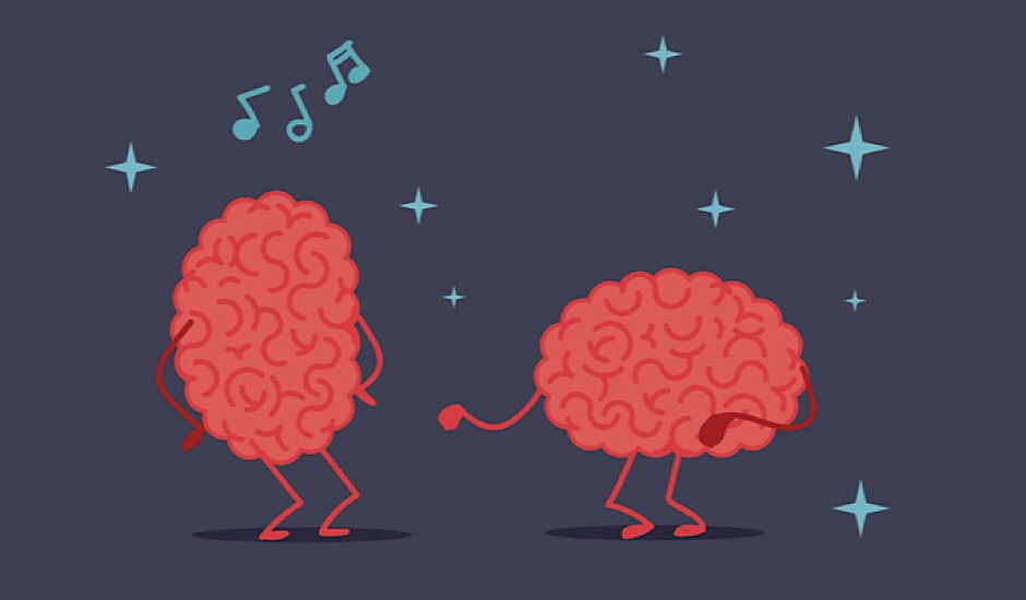 MENTAL HEALTH RESOURCES FOR MUSICIANS DURING COVID-19