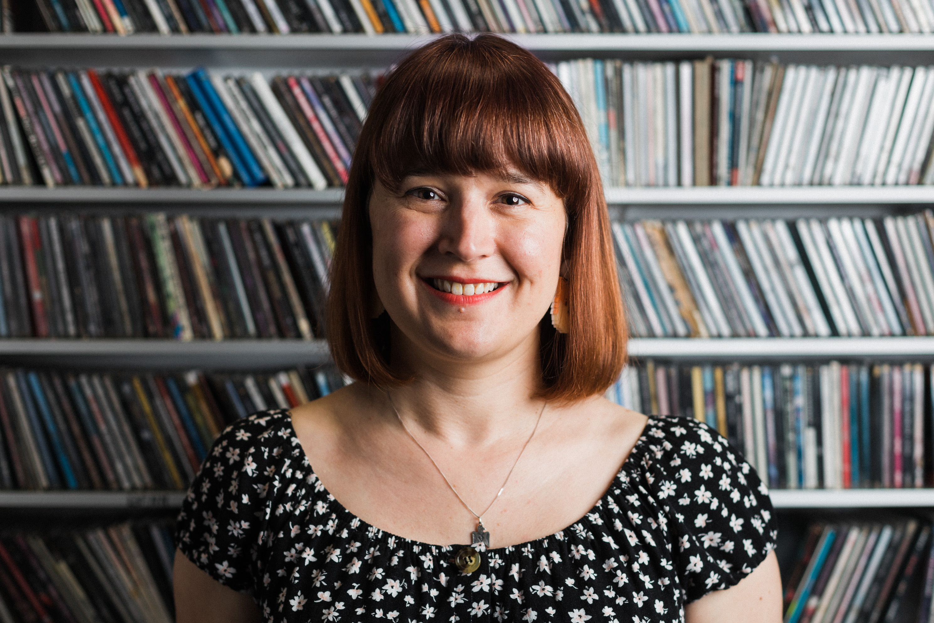 Music SA Appoints New General Manager