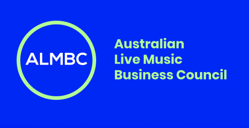 ALMBC Launches with 65,000 Live Music Jobs