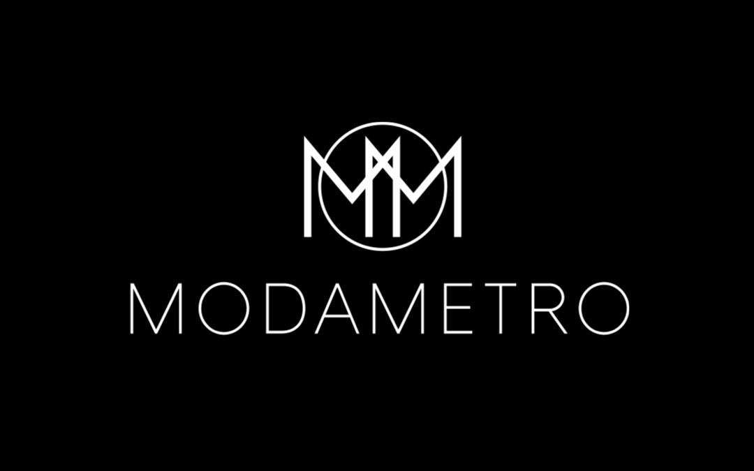 ModaMetro
